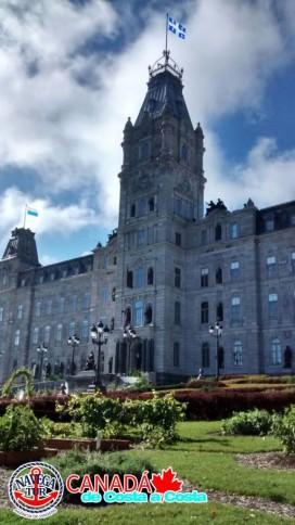 CANADA_021.jpg