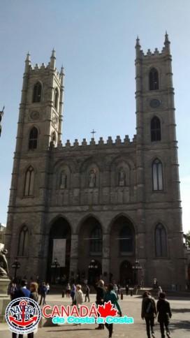 CANADA_034.jpg