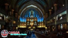 CANADA_037.jpg