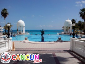 CANCUN_001.jpg