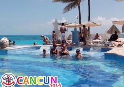 Cancun 2014 - FOTOS