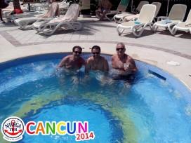 CANCUN_004.jpg