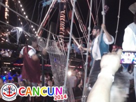 CANCUN_017.jpg