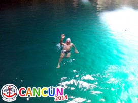 CANCUN_029.jpg