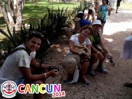 CANCUN_035.jpg