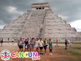 CANCUN_037.jpg