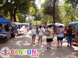 CANCUN_038.jpg