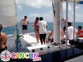 CANCUN_041.jpg