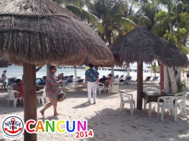 CANCUN_050.jpg