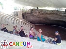 CANCUN_058.jpg