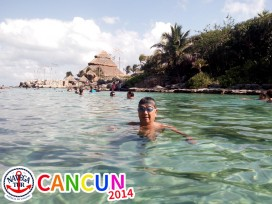 CANCUN_067.jpg
