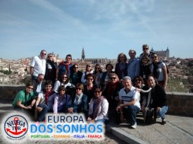 EUROPA-DOS-SONHOS-01.jpg
