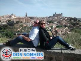EUROPA-DOS-SONHOS-02.jpg