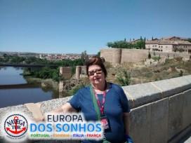 EUROPA-DOS-SONHOS-03.jpg