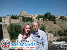 EUROPA-DOS-SONHOS-04.jpg