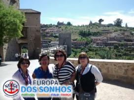 EUROPA-DOS-SONHOS-05.jpg