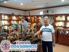 EUROPA-DOS-SONHOS-06.jpg
