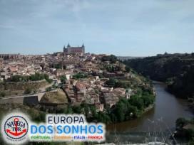 EUROPA-DOS-SONHOS-07.jpg