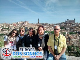 EUROPA-DOS-SONHOS-08.jpg