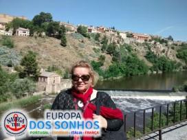 EUROPA-DOS-SONHOS-09.jpg