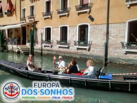 EUROPA-DOS-SONHOS-100.jpg