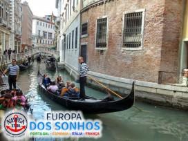 EUROPA-DOS-SONHOS-101.jpg