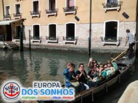 EUROPA-DOS-SONHOS-102.jpg