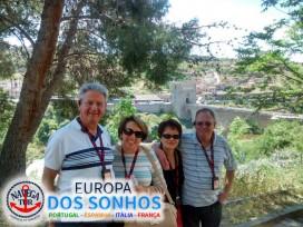 EUROPA-DOS-SONHOS-10.jpg