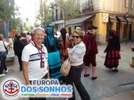 EUROPA-DOS-SONHOS-11.jpg