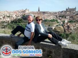 EUROPA-DOS-SONHOS-12.jpg
