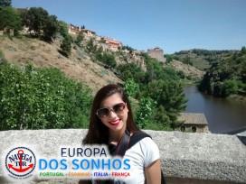 EUROPA-DOS-SONHOS-13.jpg
