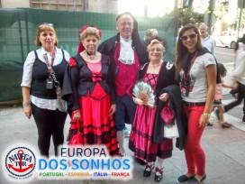 EUROPA-DOS-SONHOS-14.jpg