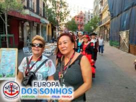 EUROPA-DOS-SONHOS-15.jpg
