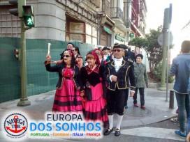 EUROPA-DOS-SONHOS-16.jpg