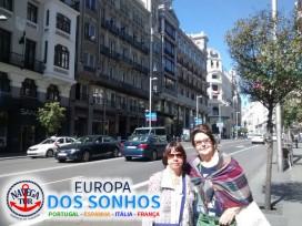 EUROPA-DOS-SONHOS-18.jpg