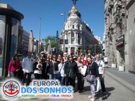 EUROPA-DOS-SONHOS-19.jpg