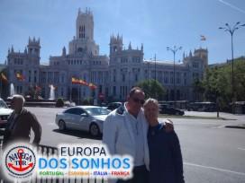 EUROPA-DOS-SONHOS-21.jpg