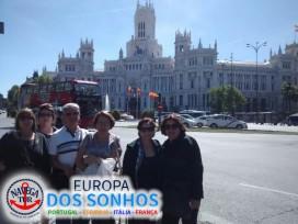 EUROPA-DOS-SONHOS-22.jpg