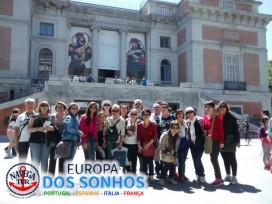 EUROPA-DOS-SONHOS-23.jpg