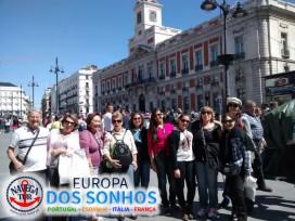 EUROPA-DOS-SONHOS-24.jpg