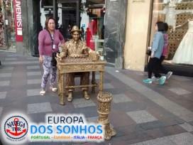 EUROPA-DOS-SONHOS-25.jpg