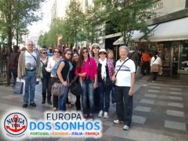 EUROPA-DOS-SONHOS-26.jpg