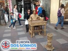 EUROPA-DOS-SONHOS-27.jpg