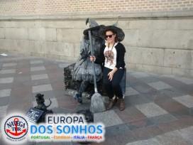 EUROPA-DOS-SONHOS-28.jpg