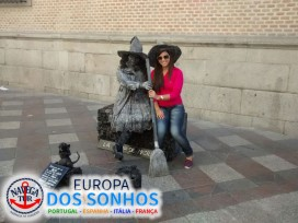 EUROPA-DOS-SONHOS-29.jpg