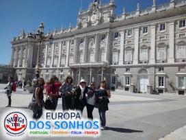 EUROPA-DOS-SONHOS-31.jpg