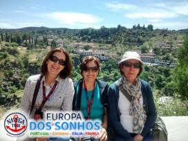 EUROPA-DOS-SONHOS-32.jpg