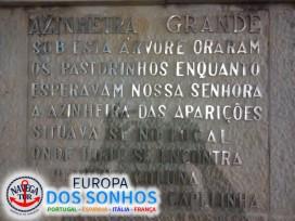 EUROPA-DOS-SONHOS-34.jpg