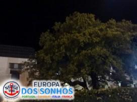 EUROPA-DOS-SONHOS-35.jpg