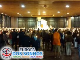 EUROPA-DOS-SONHOS-36.jpg